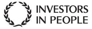 investors-in-people